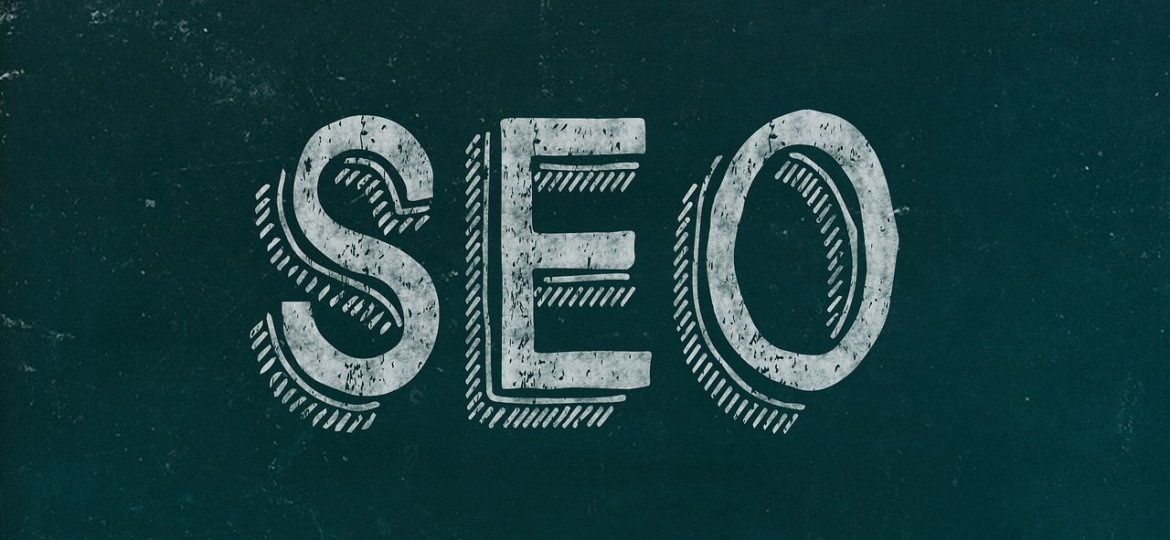 Learn About the Benefits of SEO for Business