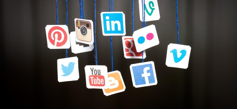 4 Business Advantages of Social Media Marketing