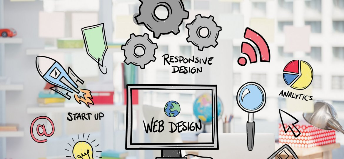 The Importance and Impact of Good Web Design