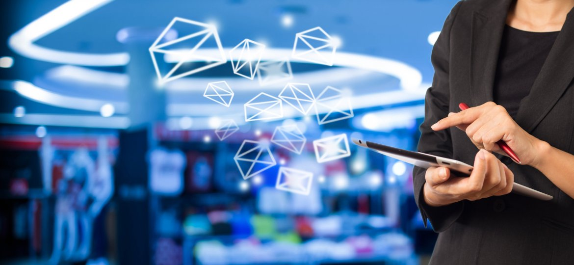 5 Significant Benefits of Email Marketing