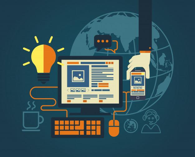 modern-flat-design-web-design-illustration_56103-15