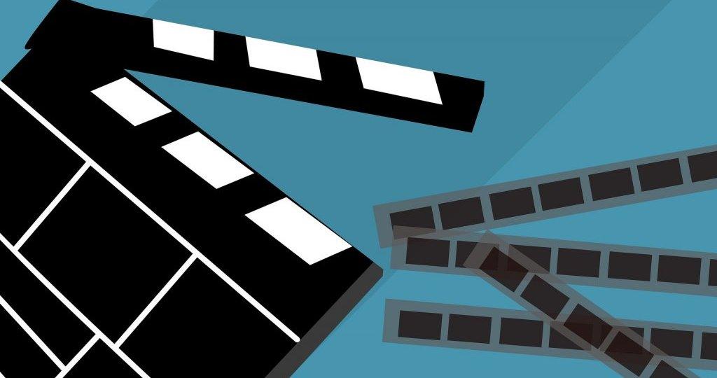 Fibonacci sequence in film
